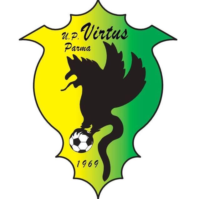 logo_virtus_50